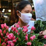 Coronavirus: How 'overreaction' made Vietnam a virus success
