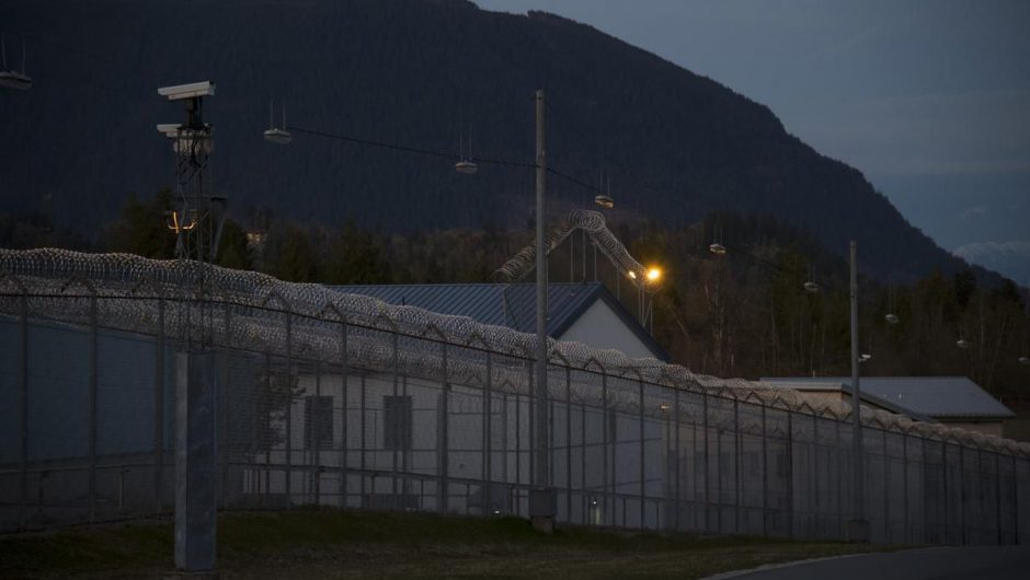 'Disaster waiting to happen': Inside the biggest prison coronavirus outbreak in Canada