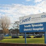 Three patients die after testing positive for coronavirus at South Tyneside's NHS trust but no new cases confirmed in South Tyneside
