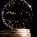 Coronavirus: Financial planner says pandemic shows importance of saving money