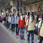 India to launch massive evacuation mission: Coronavirus updates | News