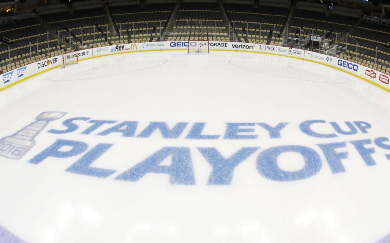 NHLPA board approves league's plan for 24-team playoffs upon coronavirus return