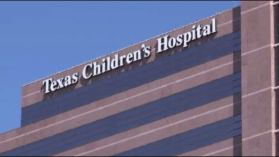 Several children at Texas Children's Hospital have multisystem inflammatory syndrome linked to COVID-19
