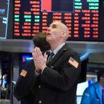The Dow is headed back to coronavirus crash level below 19,000: CFOs