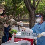 Coronavirus live updates: Texas continues hospitalization surge