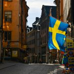 Sweden's plan if there's a 'second wave' of coronavirus