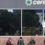 Coronavirus pandemic job losses from major Australian employers