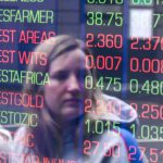 The secret behind the booming stock market in the face of the coronavirus crisis