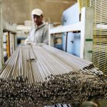 Keeping the focus on Australian manufacturing after coronavirus