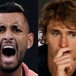 Coronavirus update: Australians make European Union safe travel list, Nick Kyrgios calls Boris Becker a 'doughnut' over COVID-19