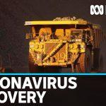 WA's decision to keep its mines open amid coronavirus may have saved Australia's economy | ABC News