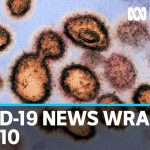 Coronavirus update: The latest COVID-19 news for Sunday May 10 | ABC News
