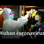 Coronavirus: What we know so far | DW News