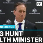 Coronavirus update: 'You have made Australia the envy of the world' | ABC News
