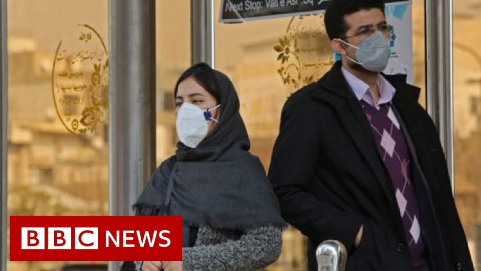 Coronavirus: How is Iran responding to the outbreak? – BBC News