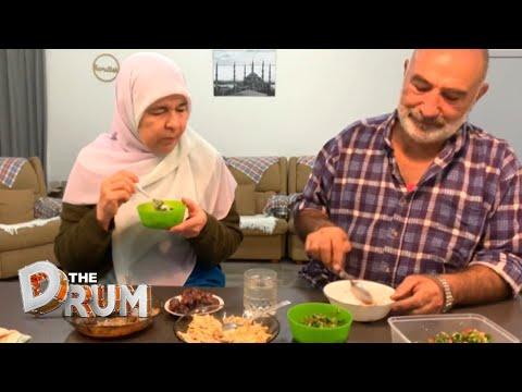 How has observing Ramadan changed amid coronavirus measures?   The Drum