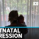 Fears new mums doing it tougher than normal with coronavirus restrictions | ABC News