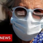 Coronavirus: EU raises virus risk level as world cases grow  – BBC News