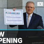 National Cabinet releases 3-stage plan out of coronavirus restrictions   ABC News