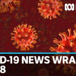 Coronavirus update: The latest COVID-19 news for Friday May 8 | ABC News