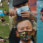 From picnics to pools, coronavirus experts rate the risk of popular Bay Area activities