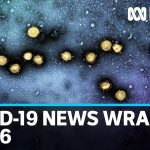 Coronavirus update: The latest COVID-19 news for Wednesday May 6 | ABC News