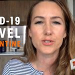 Life inside COVID-19 hotel quarantine: Australian shares her journey home from Colombia | The Drum