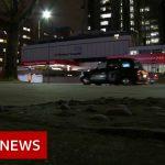 Coronavirus: 9th UK case confirmed – BBC News