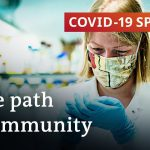 Coronavirus immunity: Did Sweden's model fail? | COVID-19 Special