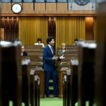 Inside the COVID-19 Commons: Liberals pass key spending before summer sittings