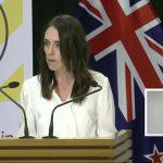 Did New Zealand's coronavirus lockdown need to go so far? | 7.30