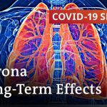What are the COVID-19 long-term consequences? | COVID-19 Special