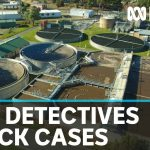 Scientists to examine Australians' sewage to track COVID-19 cases | ABC News