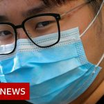 Coronavirus: Australian scientists first to recreate virus outside China – BBC News