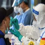 Food delivery man may be Beijing's coronavirus new super spreader