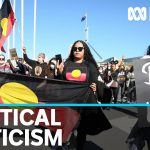 Mathias Cormann criticises Black Lives Matter protesters for gathering amid coronavirus | ABC News