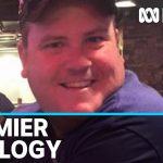 Premier apologises for Blackwater man Nathan Turner's false coronavirus result | ABC News
