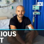 Queensland Government asks health insurers to expedite claims amid COVID-19 pandemic | ABC News