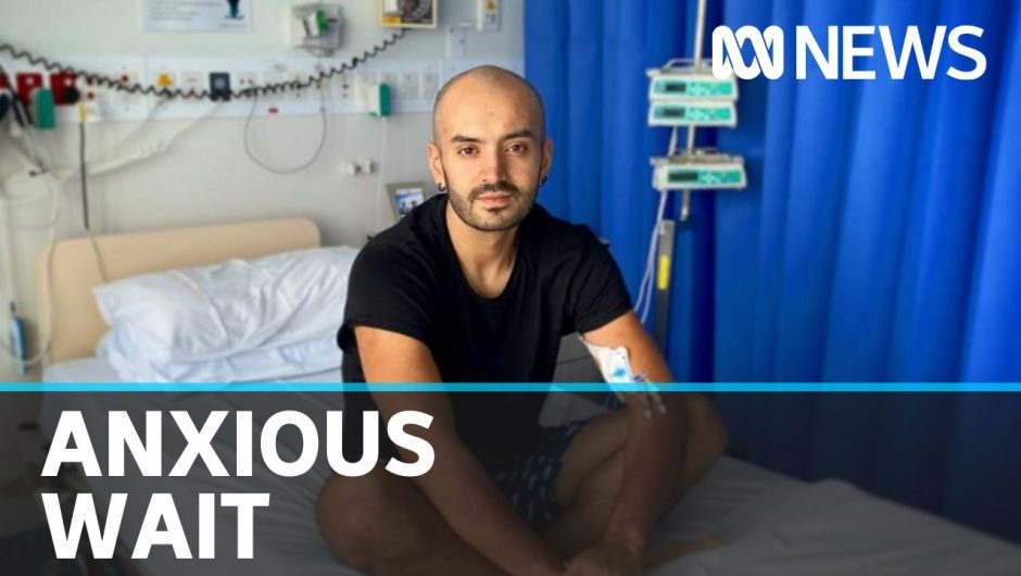 Queensland Government asks health insurers to expedite claims amid COVID-19 pandemic   ABC News
