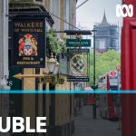 British pubs face financial ruin as coronavirus crisis rolls on | ABC News