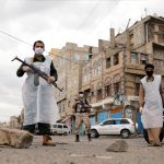 UN needs $2.4bn to stem Yemen coronavirus 'tragedy': Live updates | News