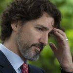 How Canada has bungled the COVID-19 endgame