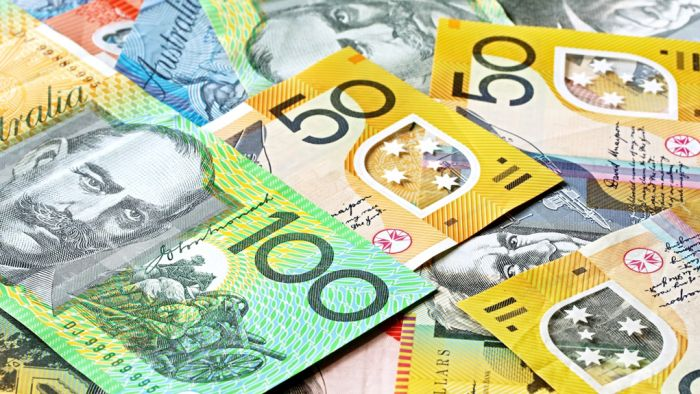 NSW Upper House blocks Government's to freeze public sector wages as coronavirus hits economy