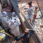 Brazil, Mexico coronavirus deaths hit daily record: Live updates   News