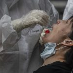 China says Beijing COVID-19 outbreak under control: Live | Coronavirus pandemic News