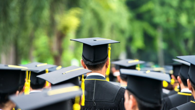 Group of Eight universities drive biggest overhaul in 30 years due to COVID-19