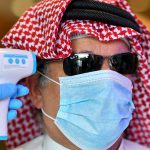 Coronavirus cases in Gulf region surge past 400,000: Live updates | News