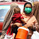 Global coronavirus death toll nears 400,000: live updates | News