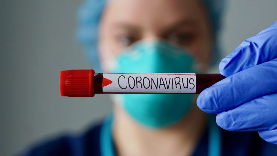 No new coronavirus hospital deaths in the North East for first time during lockdown