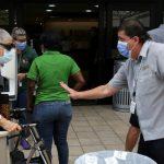 US coronavirus deaths near 120,000: Live updates | News